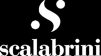 Scalabrini