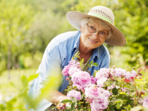 Top 10 Summer Safety Tips for Seniors
