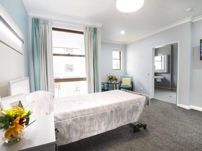 SVLCN Rooms16 014